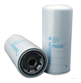 Filtro De Aceite P550367 Donaldson®