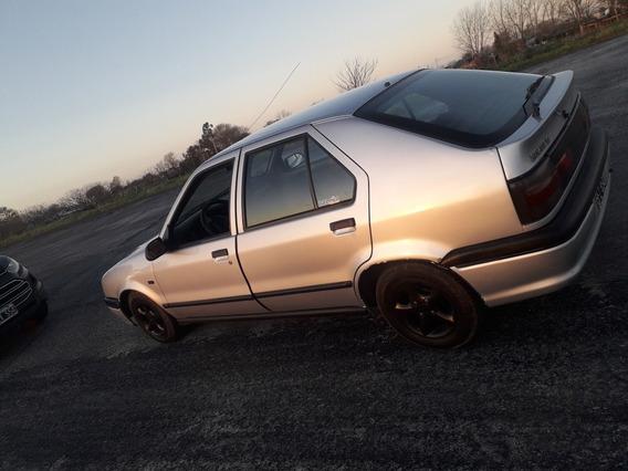 Renault R19 1998 1.6 Rni