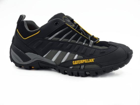 Botas Caterpillar Versa Senderismo Hombre P712247