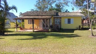 Casa Brio.de Rincón,santa Catalina (brasil)