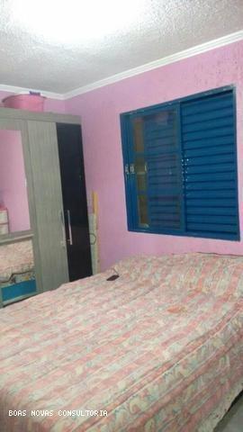 Apartamento Para Venda Em Guarulhos, Jardim Ohawa, 2 Dormitórios, 1 Banheiro, 1 Vaga - 000526_1-722761