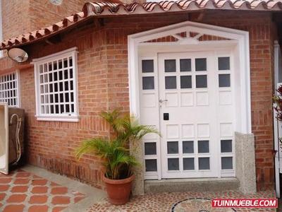 Casas En Venta Mls #13-3712