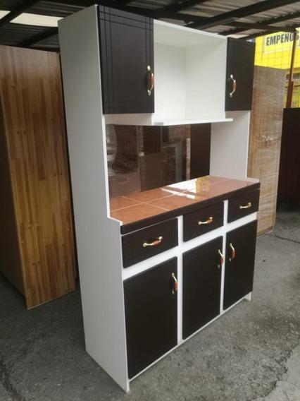 Muebles Cocina - Muebles en Mercado Libre Costa Rica