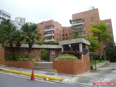 Apartamentos En Venta Mls #15-8534