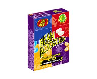 Dulces Jelly Belly Beanboozled Grageas Original