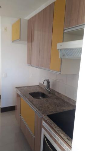 Fatto Mansões 79m2 3 Dorms 1 Suíte C/armarios,sala Estendida,cozinha,varanda Gourmet C/churrasqueira,2 Vagas,financia Direto Proprietario 36 Meses - Ap00237 - 69233178