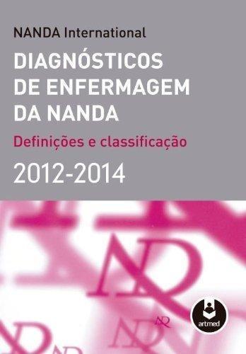 Diagnosticos De Enfermagem Da Nanda