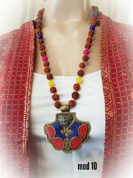 Lote de Colgantes a Escoger Plata Tibetana Bijouterie Cuentas Beads Dijes Bijou