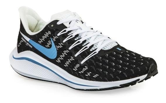 Nike Air Zoom Vomero 14 W Mode4316