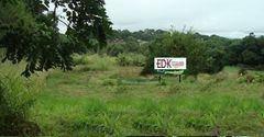 Terreno Residencial Para Locação, Esplanada Independência, Taubaté. - Te0022