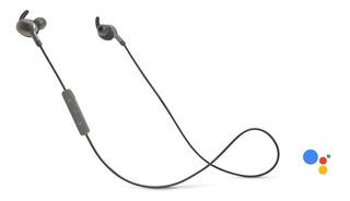 Auricular Jbl Everest 110ga Bluetooth In-ear Headphones. Usa