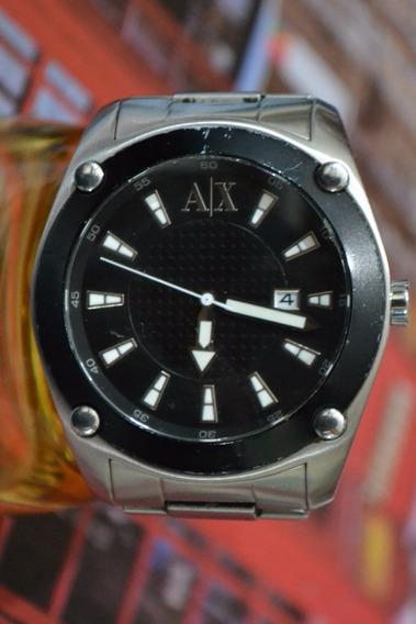Relógio Masculino Armani Exchange Ax1053