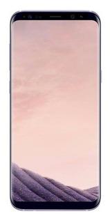 Galaxy S8 Edge Plus (cambios)