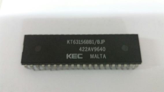 Kt 63156bb1/bjp Circuito Integrado
