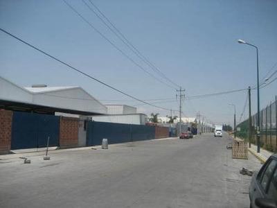(crm-170-182) Autopista, Parque, Doble Anden, Oficinas, Estacionamiento