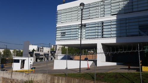 Imagen 1 de 14 de Oficina/ Consultorio En Alto Esmeralda, Atizapán