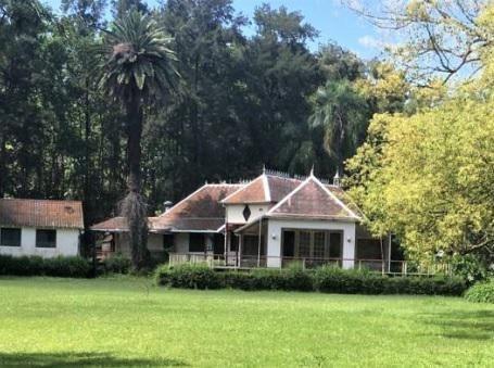 Casa - Zona Delta San Fernando