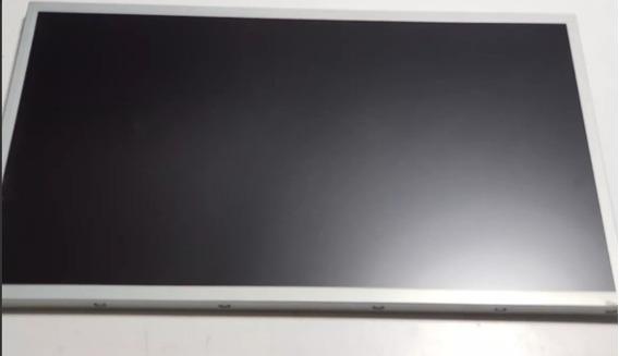Tela Lcd 18.5 M185b1-l06 Rev C1 Original Usada