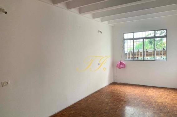 Apartamento Com 2 Dormitórios Para Alugar, 64 M² Por R$ 990/mês - Jardim Bebedouro - Guarulhos/sp - Ap0161