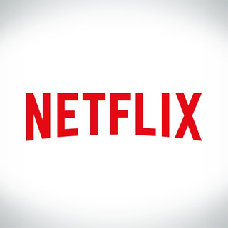 Pin Virtual Netflix $50.000 Entrega Inmediata