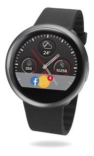 Reloj Smartwatch Mykronoz Zeround2