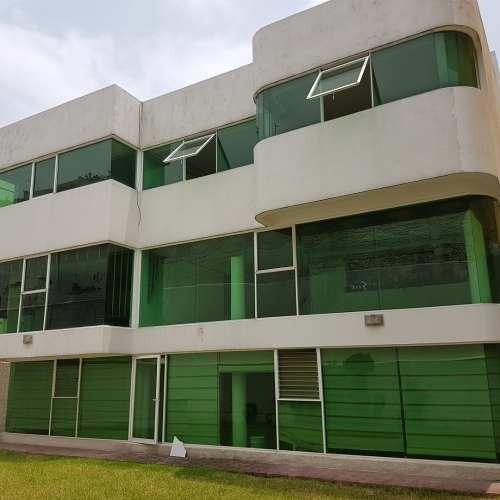 Renta Venta Exclusiva Residencia Juristas 4 Recámaras 5 Baño