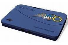 Console Master System Evolution Funcionando Perfeitamente!!!