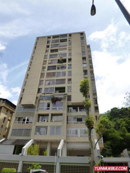 Apartamento En Venta En Terrazas Del Ávila - Flex:19-13138