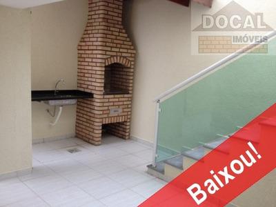 Venda Casa Em Condomínio Taboão Da Serra Brasil - Rp0037