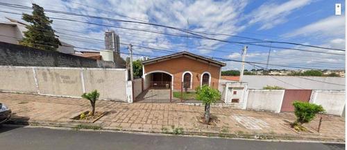 Terreno À Venda, 1260 M² Por R$ 2.800.000,00 - Centro - Indaiatuba/sp - Te2872
