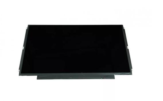 Tela 13.3 Led Slim Para Notebook Philco Phn 13001original
