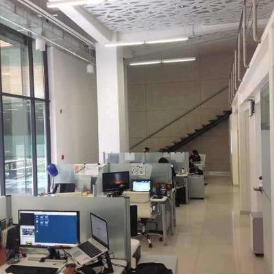 Oficinas Campus Coyoacan