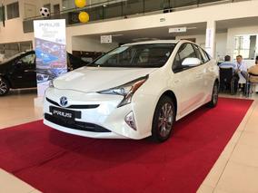 Prius 1.8 Hybrid