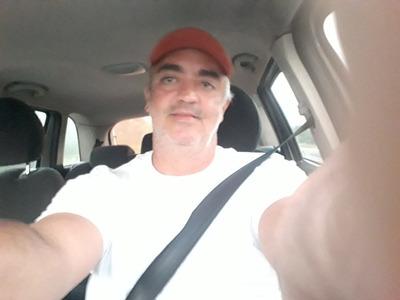 Motorista Cnh D ( Caminhao Ou Bitruck)