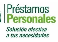 Restamo Personal Y Serio Particulares En Panama