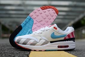 Nike Air Max X Pharras