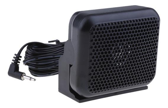 Alto-falante Pequeno De 3,5 Mm Para Ic-2720 Ic-2200 Ic-2820