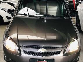 Chevrolet Celta 1.0l Lt Advan 2014