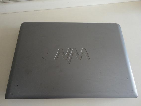 Notebook Ccfl 14.1 - Cce Ilp 232 Placa Com Defeito Completo