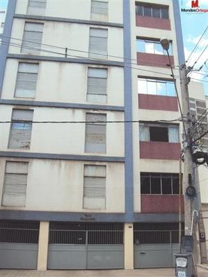 Sorocaba - Edificio Santa Clara - 25958 - 25958