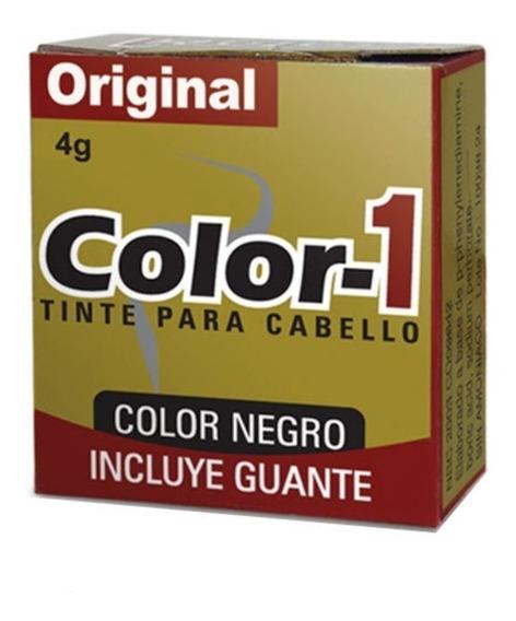 Color1 Pigmento (6 Unidades)
