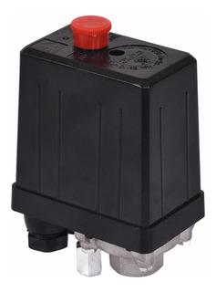 Presostato Automatico Compresor Gamma Varias Marcas 1 Via