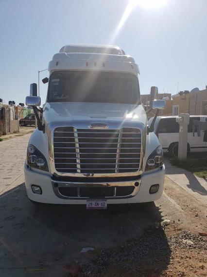 Freightliner Freightliner Dd15