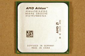 Amd Athlon 64 4450b - 465303-001