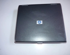 Notebook Hp Compaq Nx9010