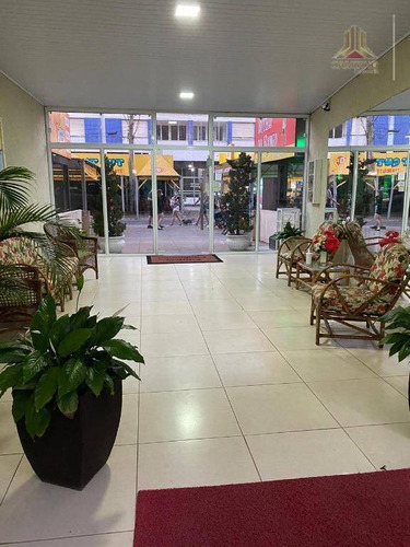 Imagem 1 de 23 de Vendo Jk No Centro De Capão Da Canoa - Kn0072