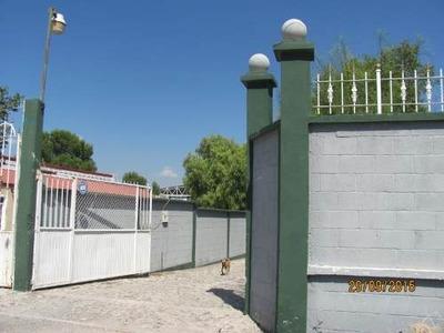 Casa Sola En Venta San Jose De Los Cerritos
