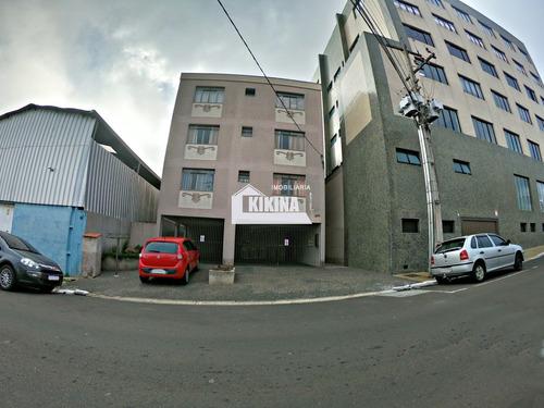 Apartamento Para Alugar - 02139.015
