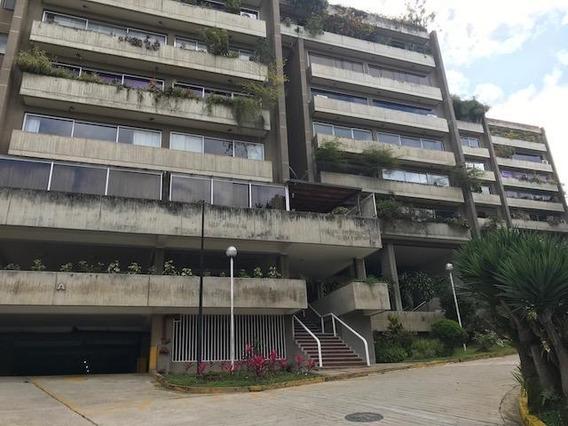 Apartamentos En Venta La Boyera Mls #20-12655 Mj