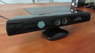 Sensor Kinect P/ Xbox 360